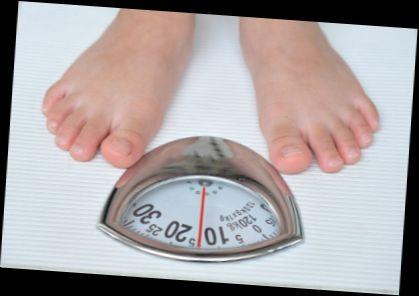 49213d1464059623 saglikli beslenme ve gidalar kilo almak isteyenler icin beslenme onerileri