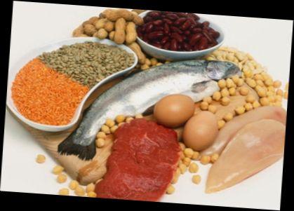 Ad:  protein.jpg G�sterim: 3617 Boyut:  22.9 KB