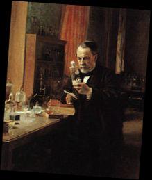 Ad:  Tableau_Louis_Pasteur.jpg Gösterim: 1200 Boyut:  8.9 KB