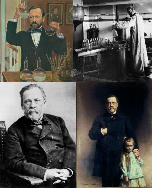 Ad:  Louis Pasteur.jpg Gösterim: 767 Boyut:  57.6 KB