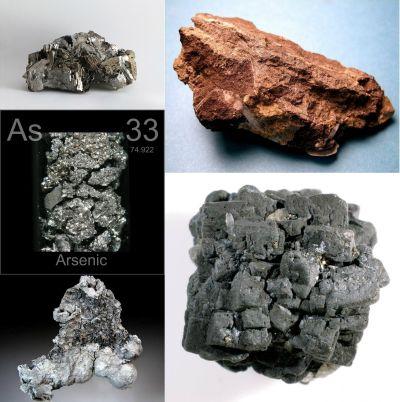 Ad:  arsenic.jpg Gösterim: 905 Boyut:  36.8 KB