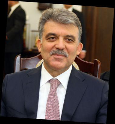 Ad:  Abdullah Gül.JPG Gösterim: 163 Boyut:  19.2 KB