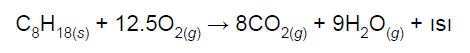 Ad:  fos1.JPG Gösterim: 5747 Boyut:  12.6 KB