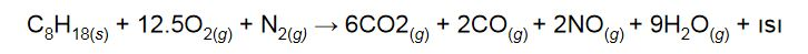 Ad:  fos2.JPG Gösterim: 3888 Boyut:  15.5 KB