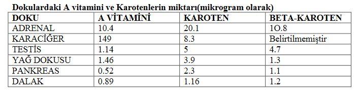 Ad:  a3.JPG G�sterim: 97 Boyut:  40.4 KB