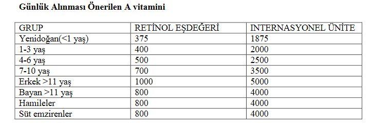 Ad:  a4.JPG G�sterim: 97 Boyut:  44.3 KB