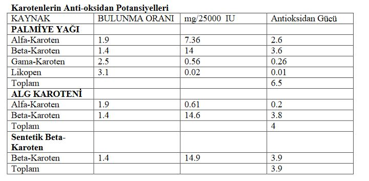 Ad:  a7.JPG G�sterim: 146 Boyut:  58.7 KB