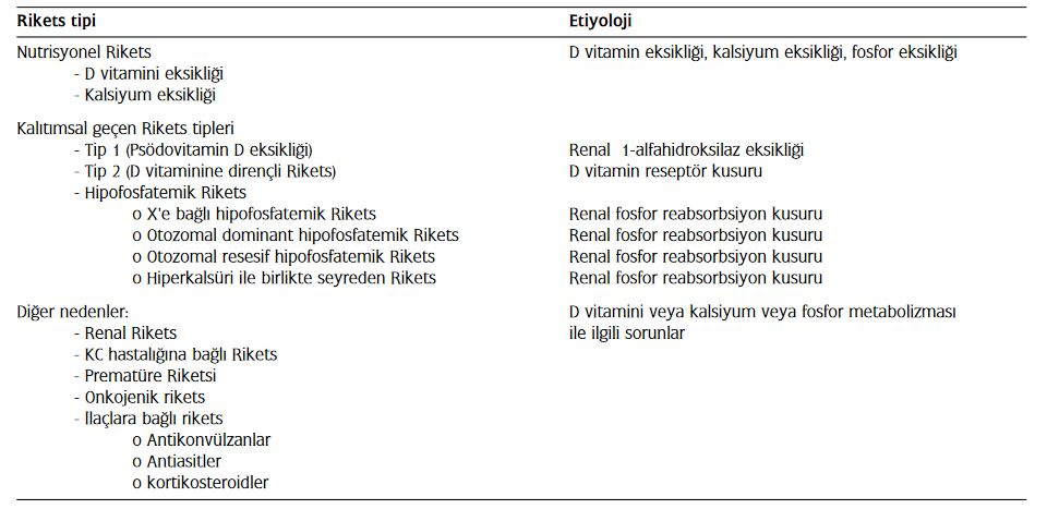 49583d1464567124 vitaminler d vitamini calciferol vd3
