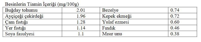 Ad:  vb12.JPG G�sterim: 144 Boyut:  36.7 KB