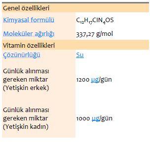 Ad:  vb18.JPG G�sterim: 142 Boyut:  24.4 KB