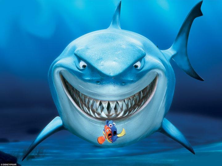 Ad:  shark.jpg Gösterim: 5676 Boyut:  76.4 KB