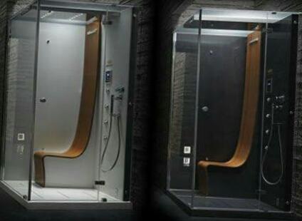 Ad:  du�a kabin.jpg G�sterim: 115 Boyut:  80.1 KB