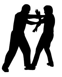 Ad:  Wing Chun-4.jpg Gösterim: 224 Boyut:  6.5 KB