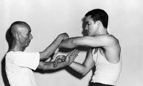 Ad:  Wing Chun-6.jpg Gösterim: 288 Boyut:  7.2 KB