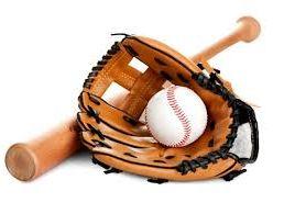 Ad:  Beyzbol Nedir-7.jpg Gösterim: 207 Boyut:  9.5 KB