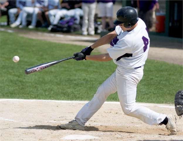 Ad:  Beyzbol Nedir-3.jpg Gösterim: 292 Boyut:  36.7 KB