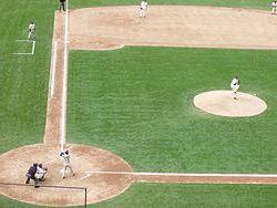 Ad:  Beyzbol-1.jpg Gösterim: 215 Boyut:  10.6 KB