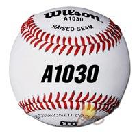 Ad:  Beyzbol-3.jpg Gösterim: 285 Boyut:  11.1 KB