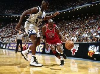 Ad:  Basketbol.jpg Gösterim: 3510 Boyut:  22.8 KB