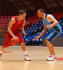 Ad:  Basketbol-3.jpg Gösterim: 3193 Boyut:  19.5 KB