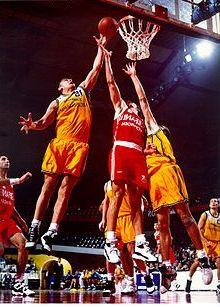 Ad:  Basketbol-4.jpg Gösterim: 3120 Boyut:  23.8 KB