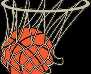 Ad:  Basketbol-6.jpg Gösterim: 3047 Boyut:  22.8 KB