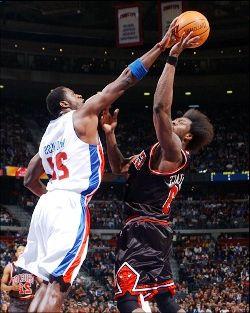 Ad:  Basketbol-7.jpg Gösterim: 3091 Boyut:  22.9 KB