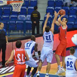 Ad:  Basketbol-8.jpg Gösterim: 3098 Boyut:  44.5 KB