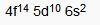 Ad:  rt10.JPG G�sterim: 171 Boyut:  8.4 KB