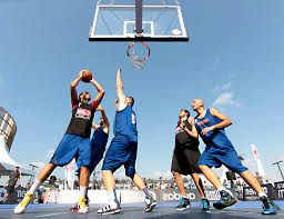 Ad:  Basketbol-9.jpg Gösterim: 2972 Boyut:  12.8 KB
