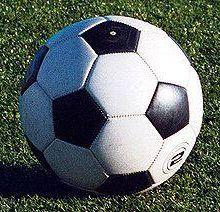 Ad:  Futbol.jpg Gösterim: 954 Boyut:  20.3 KB