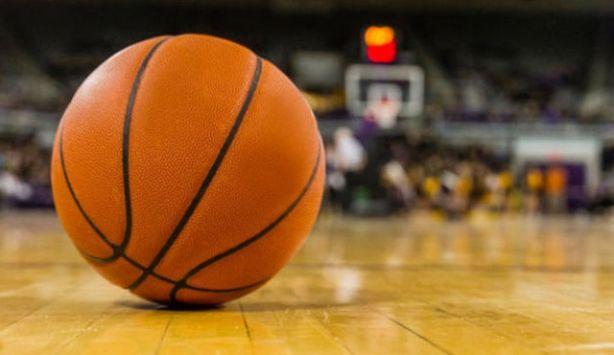 Ad:  Basketbol.jpg Gösterim: 4353 Boyut:  26.4 KB