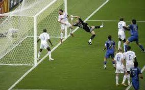 Ad:  Futbol Kuralları-6.jpg Gösterim: 844 Boyut:  12.9 KB