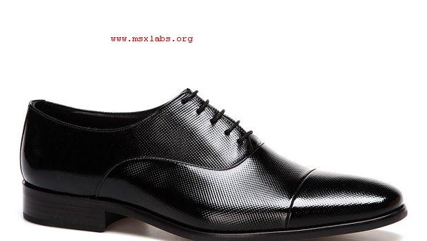 Ad:  ayakkabi.jpg Gösterim: 82 Boyut:  27.8 KB