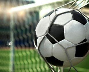 Ad:  Futbol Kuralları-2.jpg Gösterim: 857 Boyut:  14.6 KB