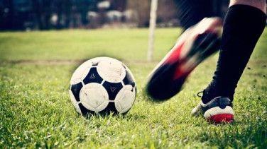 Ad:  Futbol Kuralları-3.jpg Gösterim: 951 Boyut:  21.5 KB