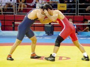 Ad:  Güreş Nedir-5.jpg Gösterim: 64 Boyut:  16.1 KB