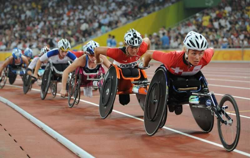 Ad:  Paralimpik Oyunlar.jpg G�sterim: 75 Boyut:  51.2 KB