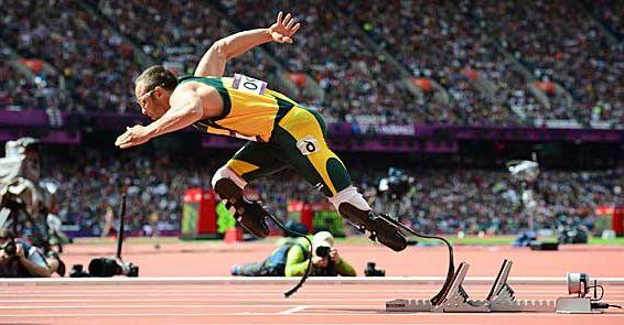 Ad:  Paralimpik Oyunlar-2.jpg G�sterim: 76 Boyut:  42.0 KB