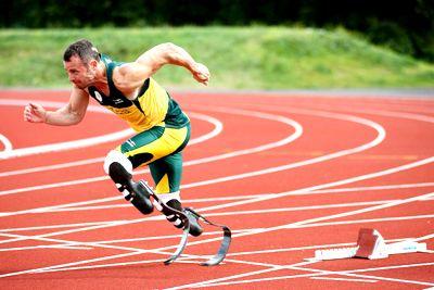 Ad:  Paralimpik Oyunlar-3.jpg G�sterim: 79 Boyut:  58.5 KB
