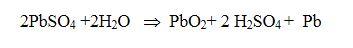 Ad:  pil3.JPG Gösterim: 4861 Boyut:  11.2 KB