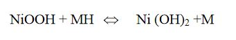 Ad:  p7.JPG Gösterim: 4602 Boyut:  10.8 KB