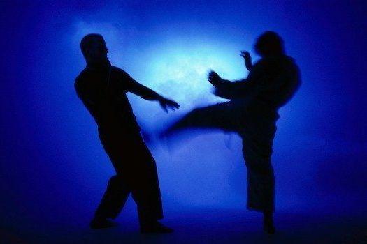 Ad:  Karate-Do-7.jpg G�sterim: 48 Boyut:  17.1 KB
