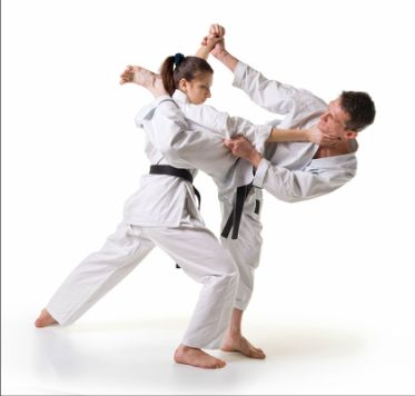 Ad:  Karate-Do.jpg G�sterim: 60 Boyut:  13.0 KB