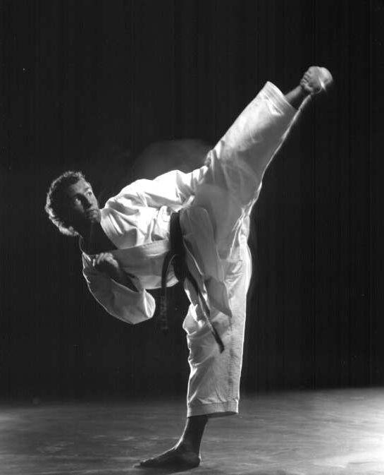 Ad:  Karate-Do-4.jpg G�sterim: 50 Boyut:  28.0 KB