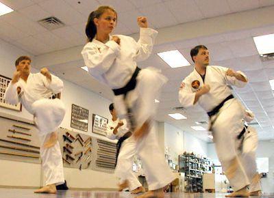 Ad:  Karate-Do-6.jpg G�sterim: 33 Boyut:  24.1 KB