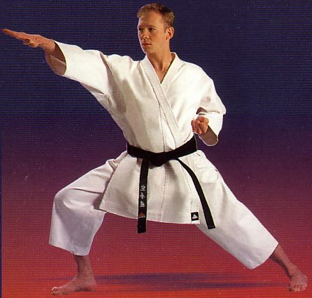 Ad:  Karate-Do-3.jpg G�sterim: 40 Boyut:  33.9 KB