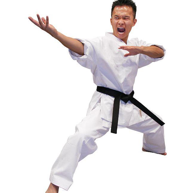 Ad:  Karate-Do-4.jpg G�sterim: 59 Boyut:  27.5 KB