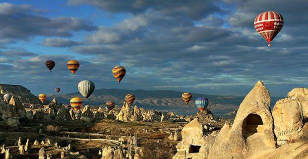 Ad:  Balon sporu-1.jpg Gösterim: 245 Boyut:  42.7 KB