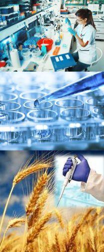 50655d1465685332 biyoteknoloji bio teknoloji b6